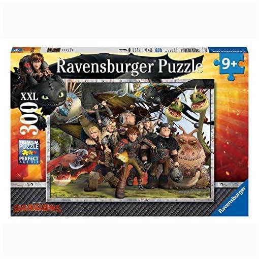 Ravensburger-13198-Treue-Freunde