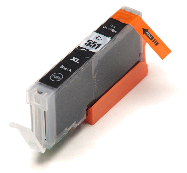 10-kompatible-Druckerpatronen-XL-mit-Chip-fr-Canon-Pixma-IP-7250-IP-8750-IX-6850-MG-5450-MG-5550-MG-6350-MG-6450-MG-7150-MX-725-MX925-ersetzt-PGI-550CLI-551BKCLI-551CCLI-551MCLI-551Y