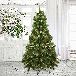 6070-artificial-christmas-tree