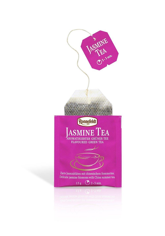 Ronnefeldt-Teavelope-Jasmine-Tea-Aromatisierter-Grner-Tee-mit-Jasmingeschmack-Teebeutel-25-x-15-g