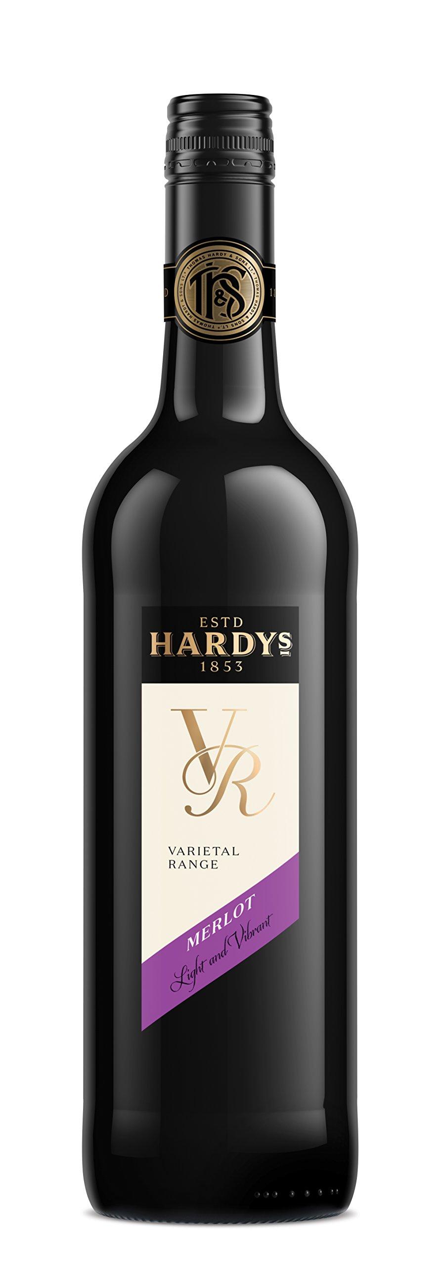 6x-HARDYS-VR-MERLOT-075L