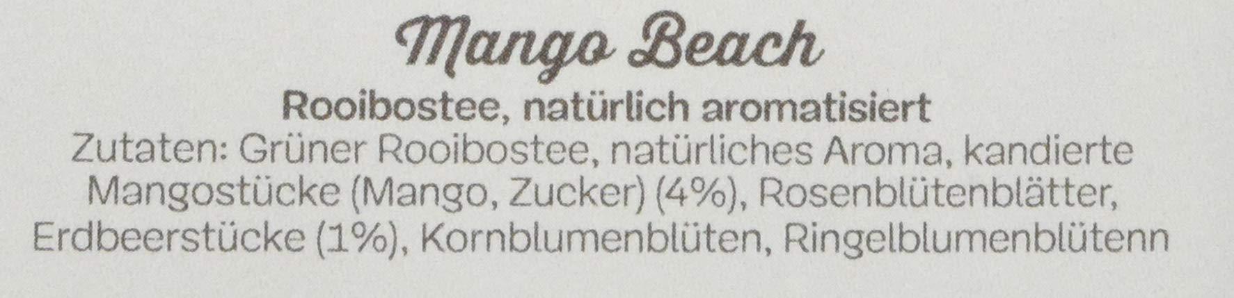 Pi-Tea-Mango-Beach-Dose-Rooibostee-Teestation-natrlich-und-vegan-2er-Pack-2-x-75-g