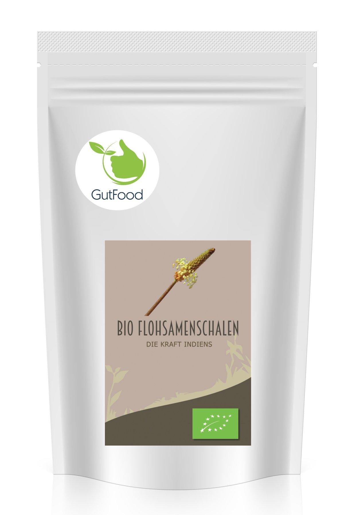 Golderner-Zweig-naturreine-BIO-Flohsamenschalen-gemahlen-1000-g