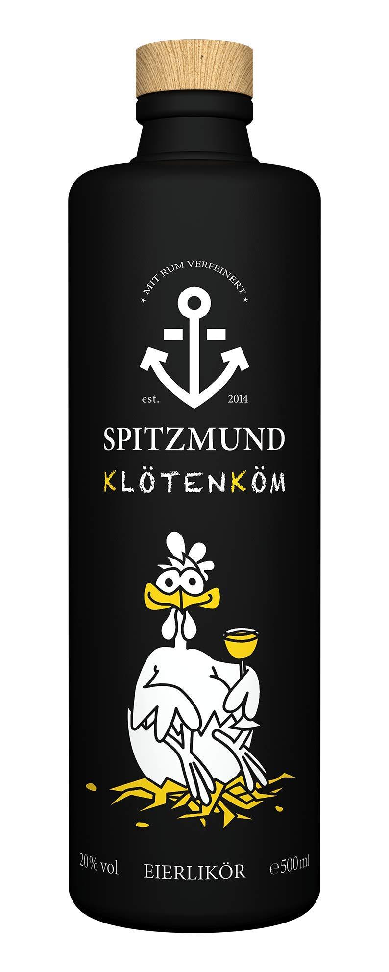 Spitzmund-KltenkmEierlikr-ohne-Milch-und-ohne-Sahne-FREI-von-Laktose-Gluten