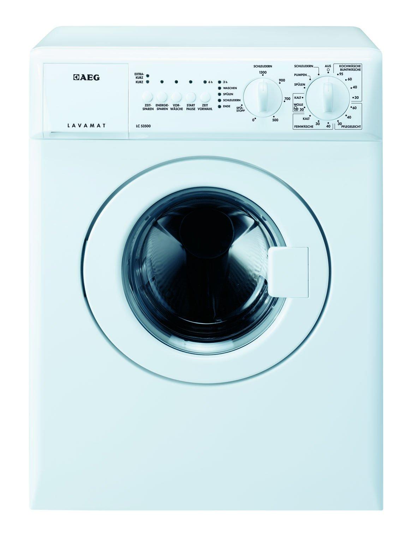 AEG-LC53500-Waschmaschine-Frontlader-Kompaktwaschmaschine-mit-3-kg-Trommel-kleiner-Waschautomat-mit-Startzeitvorwahl-Energieklasse-A-126-kWhJahr-Programme-fr-Wolle-und-Zeitsparen-wei