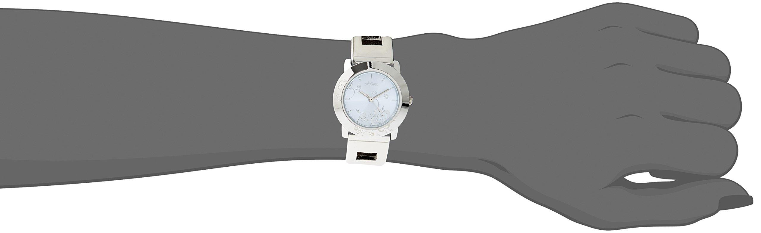 sOliver-Damen-Armbanduhr-SO-1957-MQ