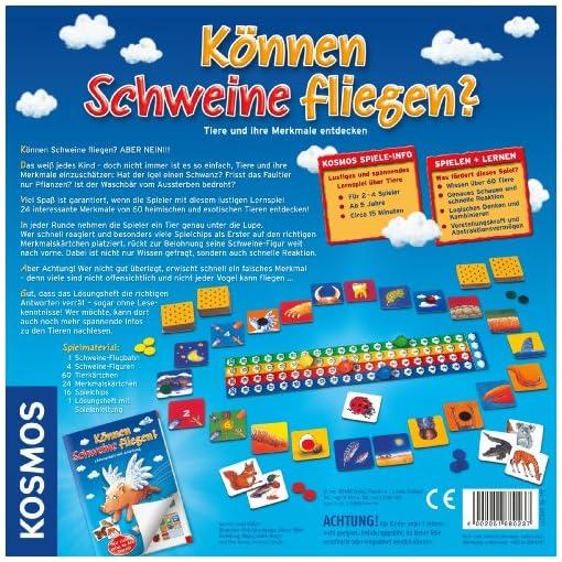 Kosmos-680237-Knnen-Schweine-fliegen