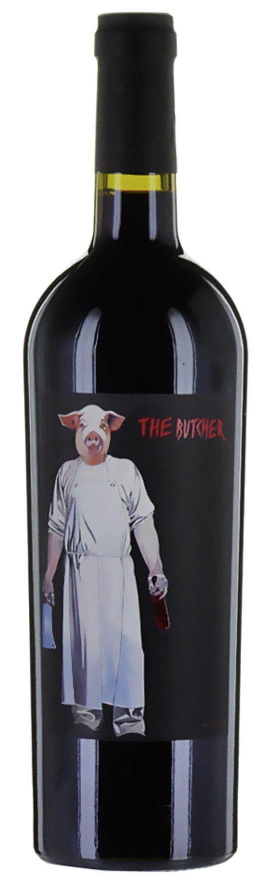 Weingut-Schwarz-The-Butcher-Cuve-2016-Rot-6-x-075l