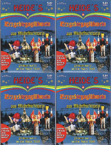 Arzgebirgsglhwain-4-x-5-Liter