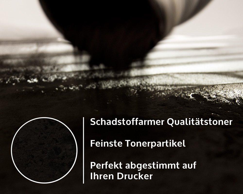 Schneider-Printware-Toner-50-hhere-Reichweite-als-Ersatz-fr-TK-1160-fr-Kyocera-ECOSYS-P2040dn-Kyocera-ECOSYS-P2040dw-Geprft-nach-ISO-Norm-19752-Schwarz-10800-Seiten