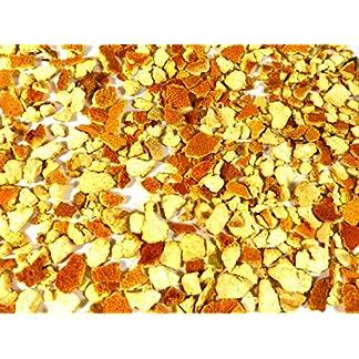 Orangenschalen-geschnitten-Naturideen-100g