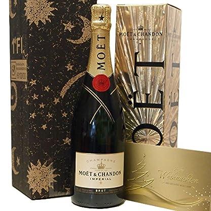 Moet-Chandon-075l-Geschenkset-fr-Weihnachten-und-Silvester