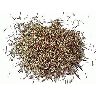 Neuteeland-Rooibos-grn-bio