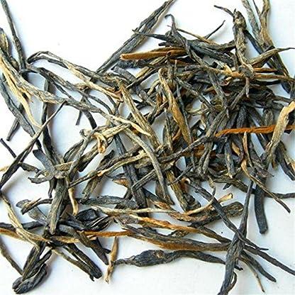 Klassischer-58-Reihen-Dianhong-schwarzer-Tee-250g-055lb-Erstklassiger-Dian-Hong-Tee-berhmter-Yunnan-schwarzer-Tee-dianhong-Roter-Tee-Grnes-Lebensmittel
