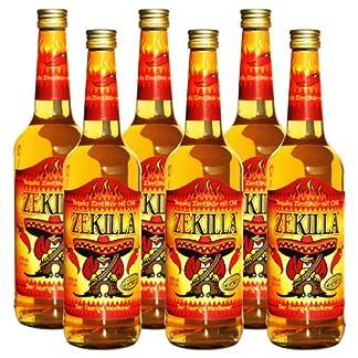 Zekilla-Original-Tequila-mit-Zimt-und-Chili-6-x-07l