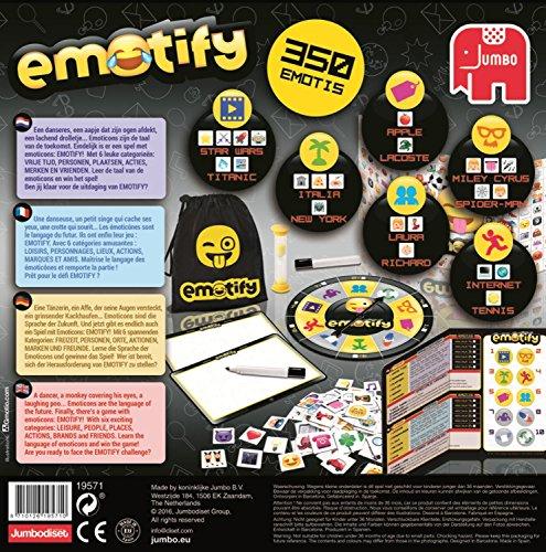 Jumbo-Spiele-19571-EMOTIFY-Spiel
