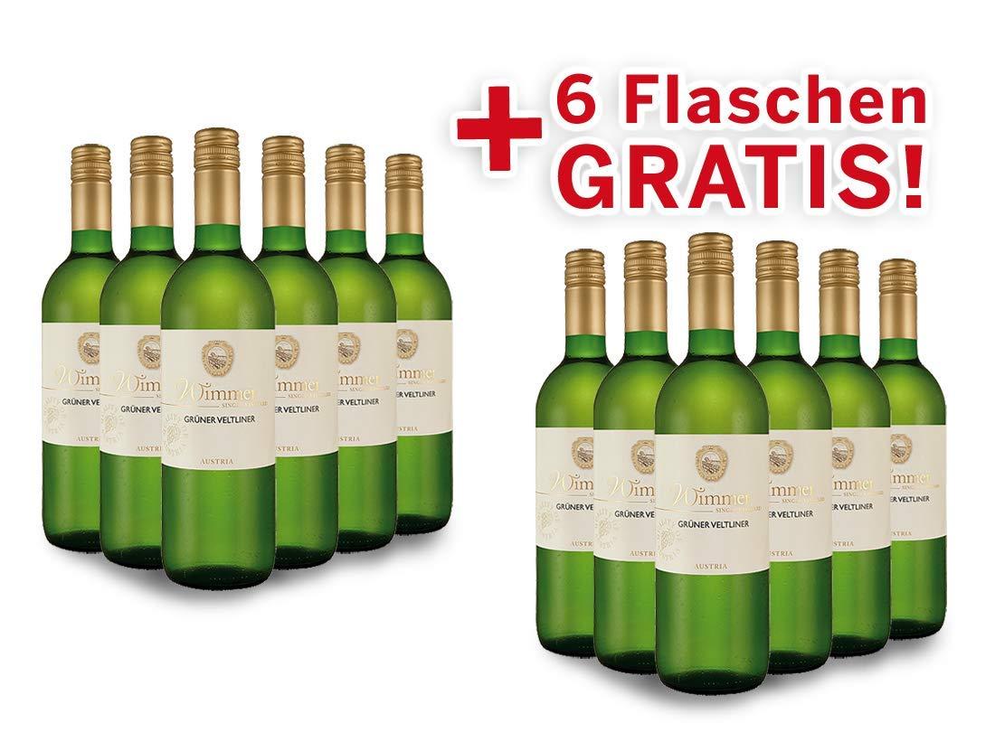 Vorteilspaket-12-fr-6-Weingut-Wimmer-Grner-Veltliner-Waldhayn-9-l