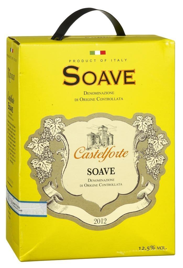 Casteforte-Soave-DOC-30l-Bag-in-Box-125-Auszeichnung-Garganega-trocken-BiB