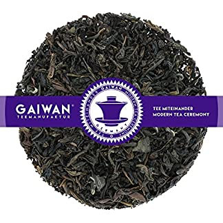 Nr-1135-Oolong-Tee-Formosa-Oolong