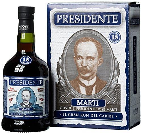 Presidente-15-Jahre-Rum-1-x-07-l