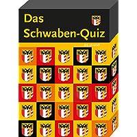 Schwaben-Quiz