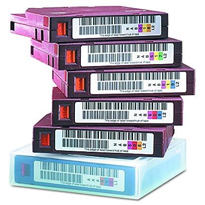 C7972A-LTO-Ultrium-2-Data-Cartridge-200-400GB
