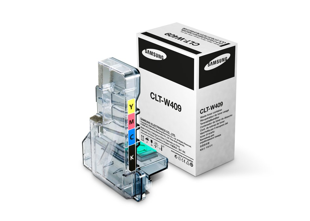Samsung-CLT-W409SEE-Original-Toner-Hohe-Reichweite-Kompatibel-mit-CLP-310CLP-315CLX-3170CLX-3175-Series-CLP-320CLP-325CLX-3185-Series-cyan