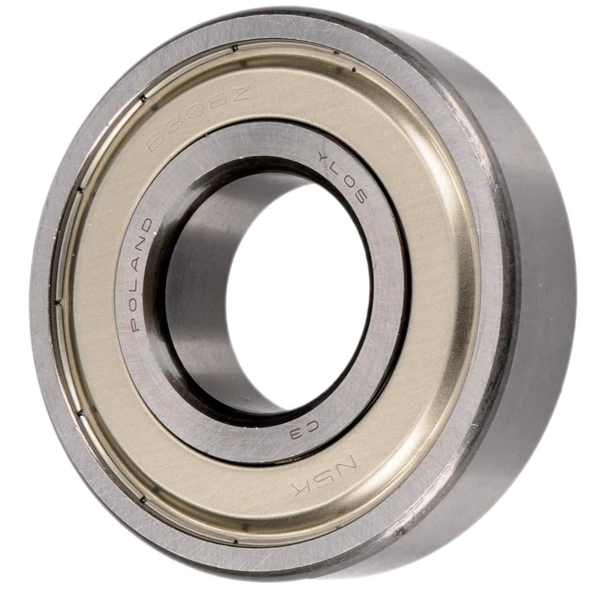 Kugellager-30-x-72-x-19-Waschmaschine-3790803005-AEG-Electrolux-Faure-Arthur-Martin-Electrolux
