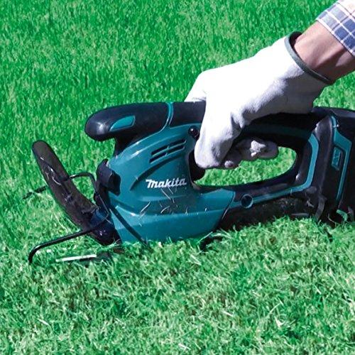 Makita-Akku-Grasschere-144-V-ohne-Akku-ohne-Ladegert-DUM166Z