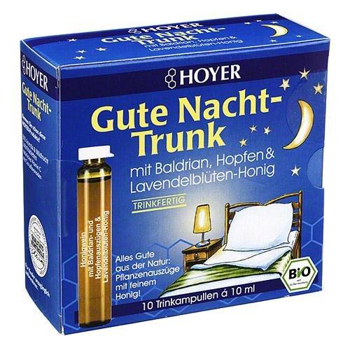 Hoyer-Gute-Nacht-Trunk-10x10ml