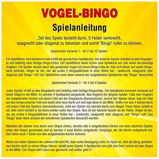 Vogel-Bingo-Spiel-mit-63-heimischen-Vogelarten