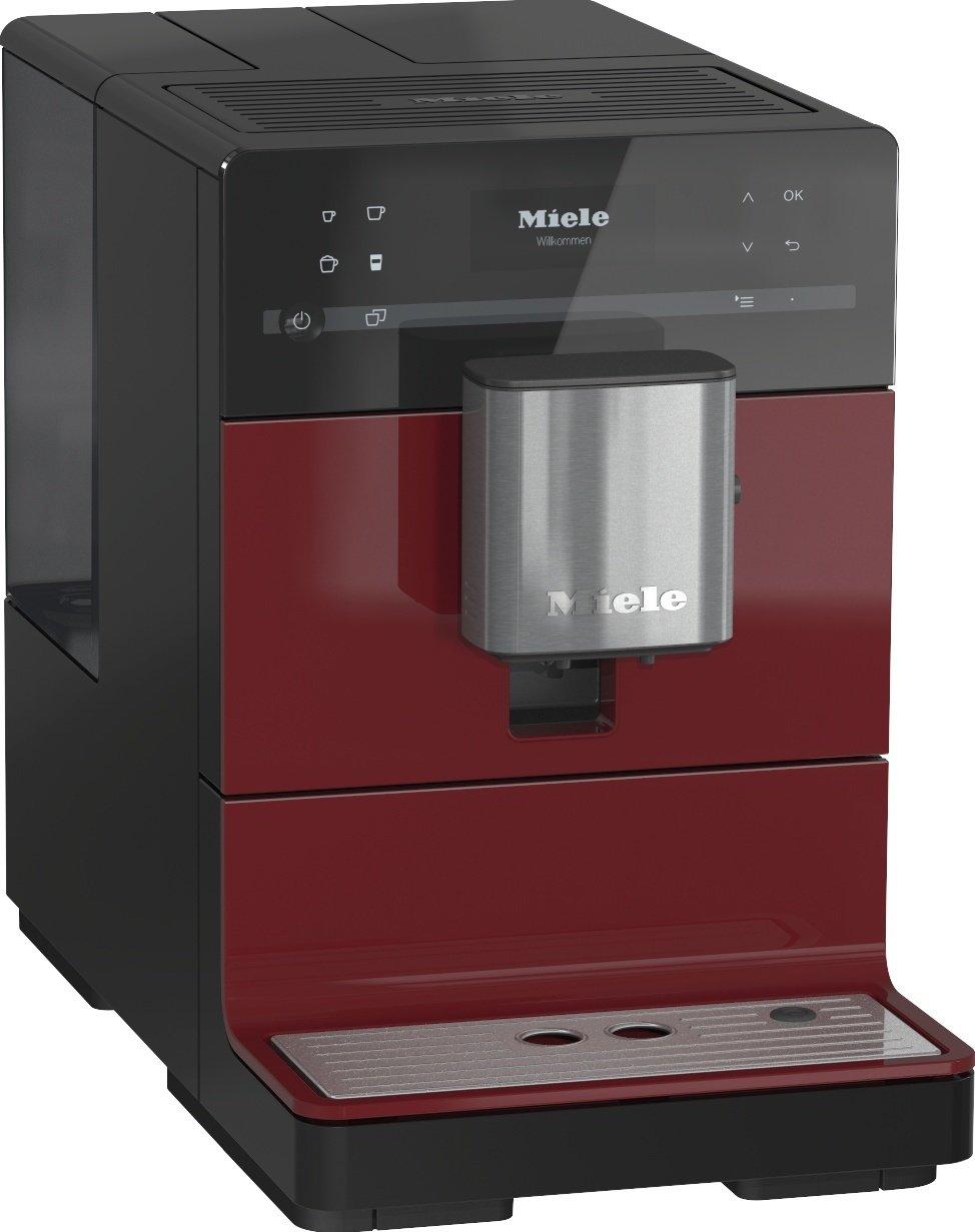 Miele-Stand-Kaffeevollautomat-02-kg
