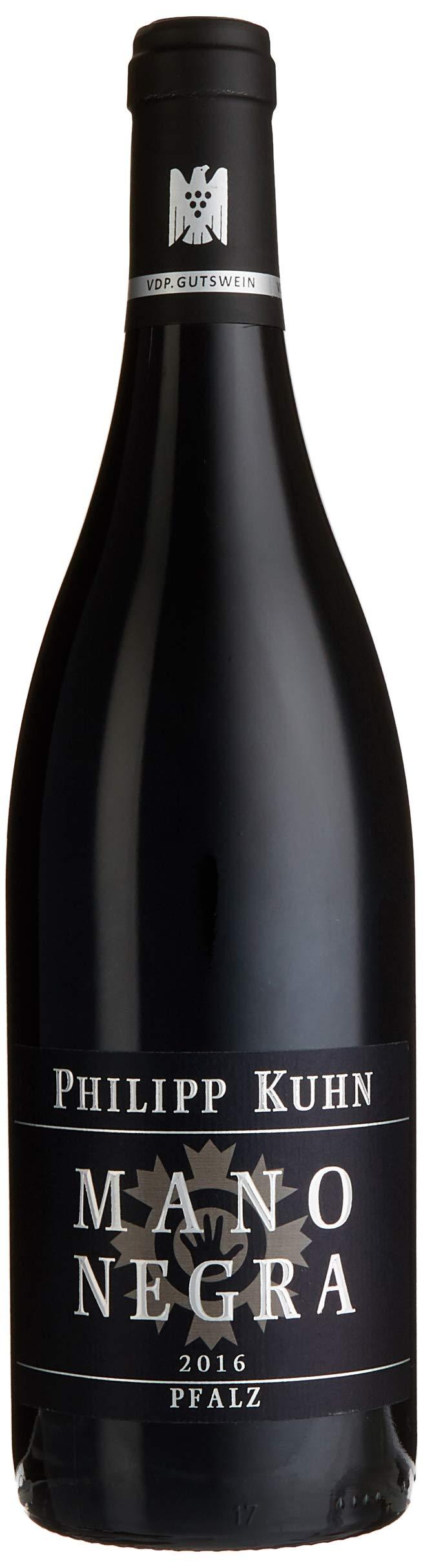 Weingut-Philipp-Kuhn-Mano-Negra-Cuve-Qualittswein-trocken-Blaufrnkisch-Cabernet-Sauvignon-1-x-075-l