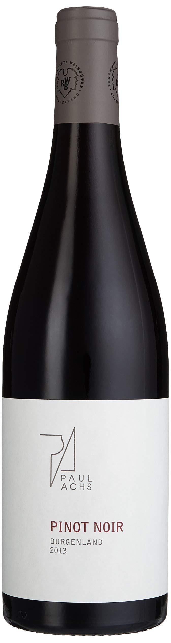 Weingut-Paul-Achs-Pinot-Noir-AT-BIO-402-Cuve-2013-1-x-075-l