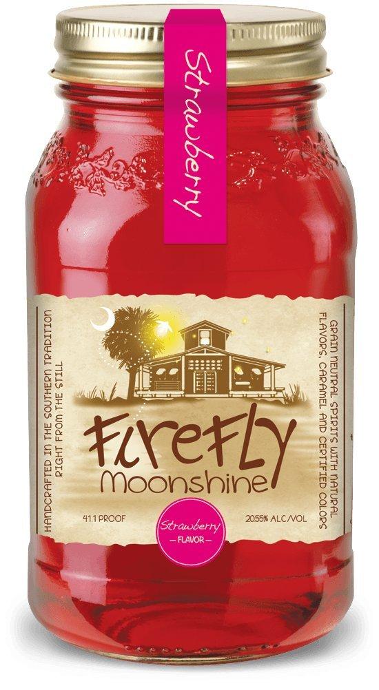 Firefly-Moonshine-Strawberry-Corn-Whiskey-2055-075l-Set-inkl-Ausschttaufsatz