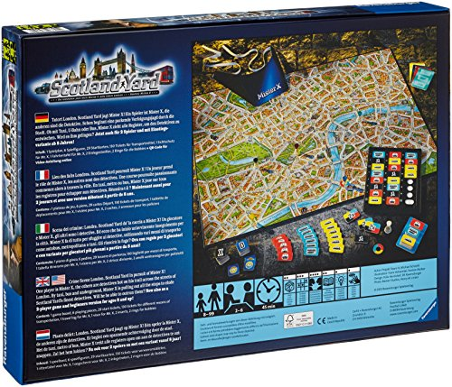 Ravensburger-26601-Scotland-Yard