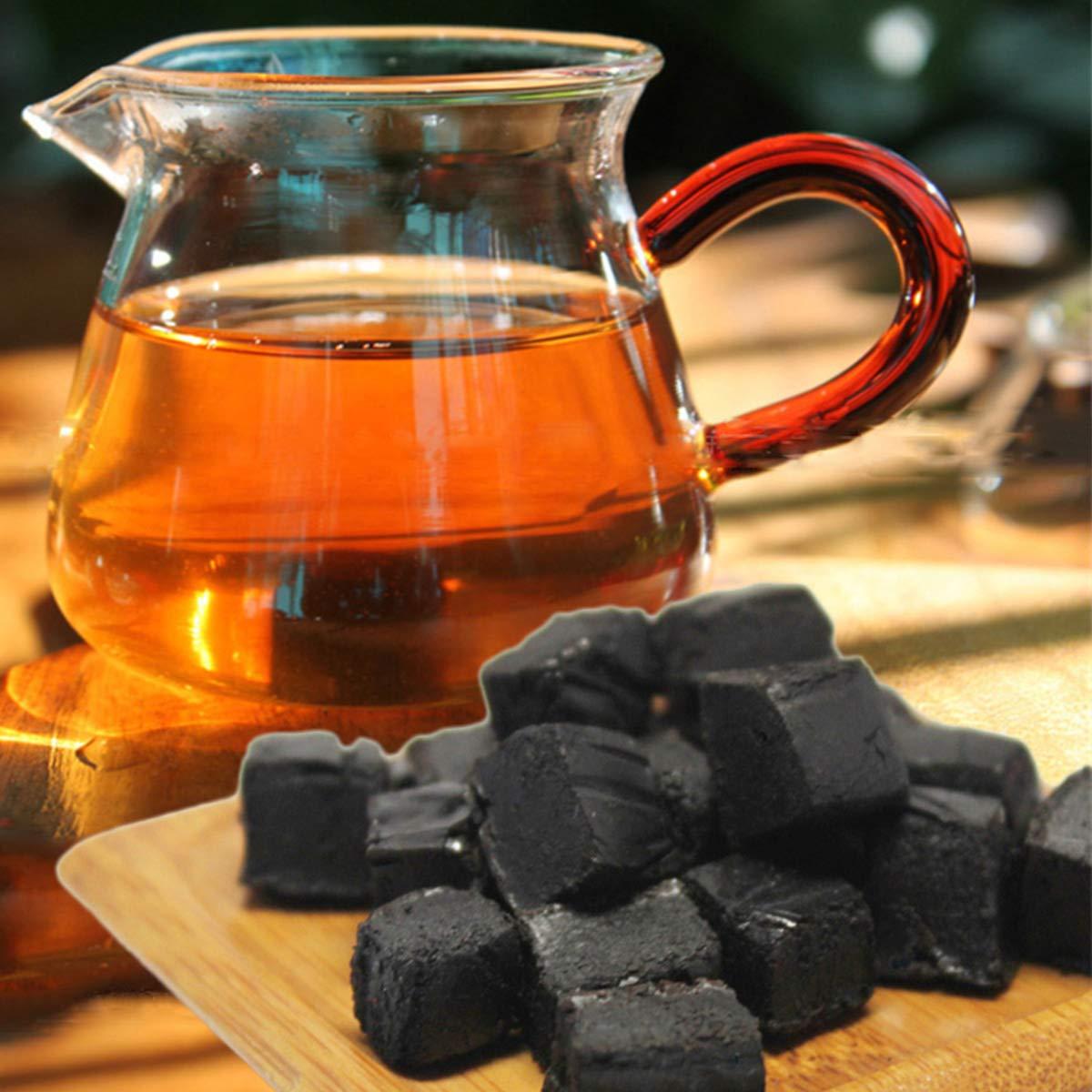 Chinesischer-Pu-erh-Tee-Instant-Tee-50-Stck-Puer-Tee-gekochter-Tee-Instant-Puerh-Tee-Schwarzer-Tee-Reifer-Pu-erh-Tee-Alte-Bume-Puer-Tee