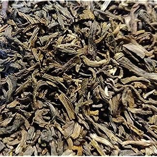 BIO-Pai-Mu-Tan-Weier-Tee-1000g-1kg