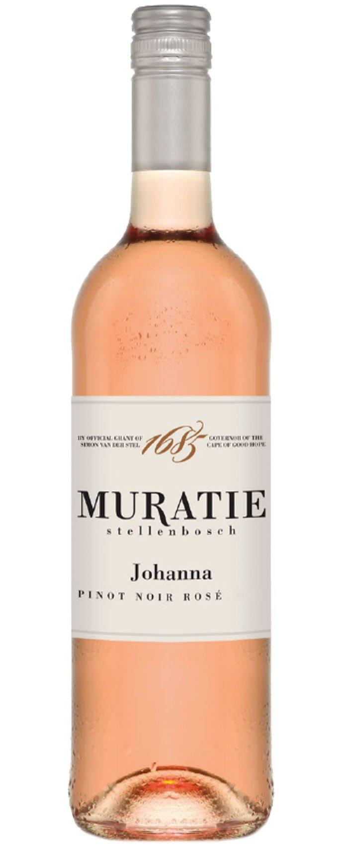 6x-075l-2017er-Muratie-Johanna-Pinot-Noir-Stellenbosch-WO-Sdafrika-Ros-Wein-trocken