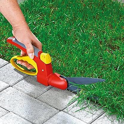 WOLF-Garten-Handgrasschere-Comfort-RI-LL-7030007