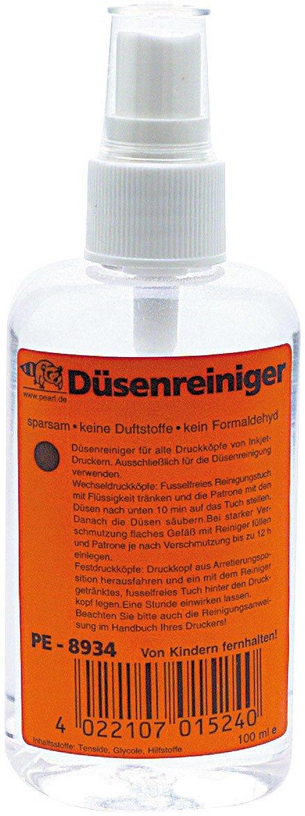 Dsenreiniger-fr-Tintenstrahl-Drucker-100-ml