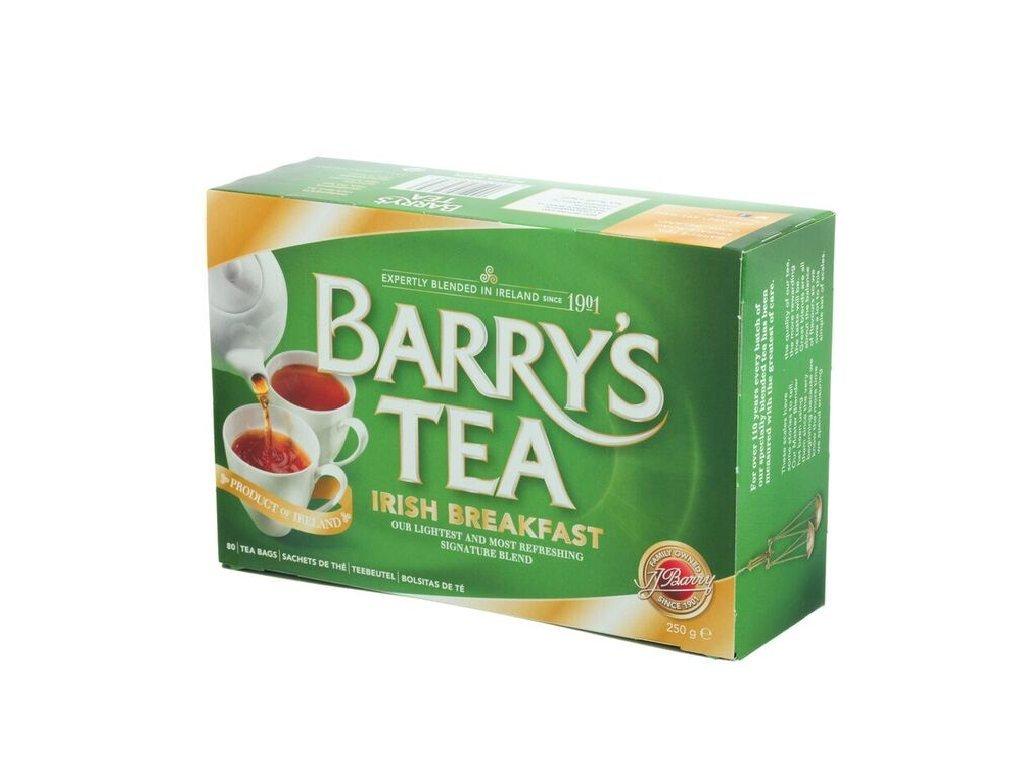 Barrys-Tea-Originalmischung-80-Teebeutel
