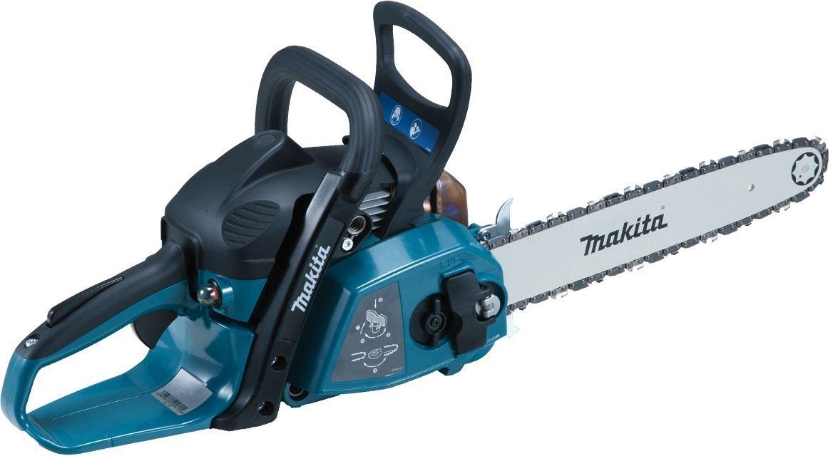 Makita-EA3501S35B-Benzin-Kettensge-17-kW-1700-W-Tools