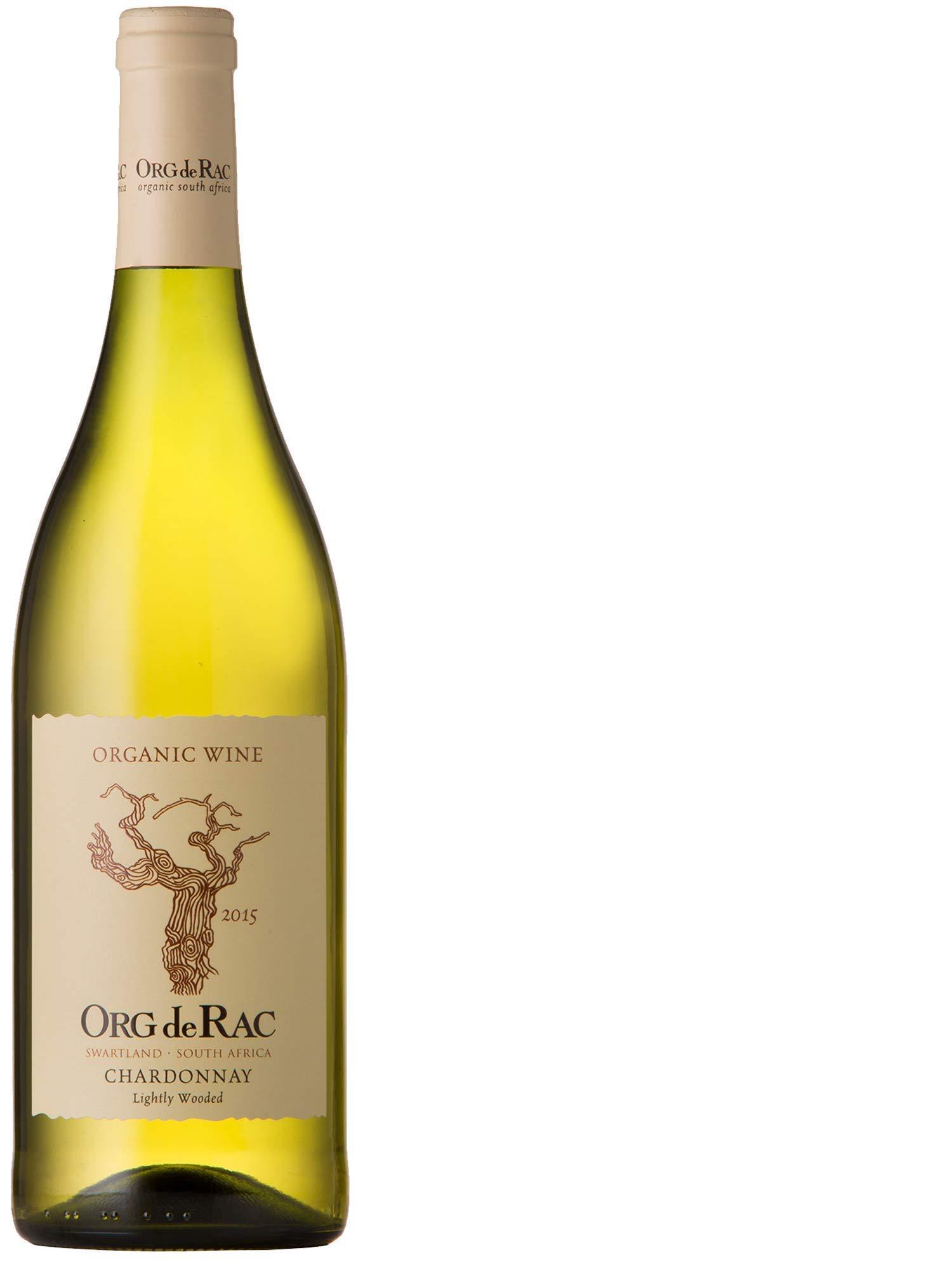 Org-de-Rac-Chardonnay-LW-Bio-zertifiziert-2017-trocken-3-x-075-l