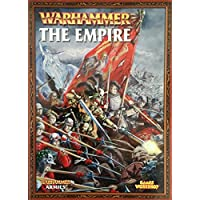 Warhammer-Armies-Book-Empire