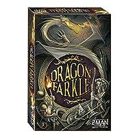 ZMan-F2Z0006-Dragon-Farkle-Spiel