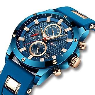 Herren-Blau-Uhren-Herren-Militr-Chronograph-Leuchtend-Wasserdichte-Sportuhr-Herren-Groe-Gesichts-Tag-Gummi-Analog-Quarz-Uhr-Mode-Luxus-Geschft-Kleid-Designer-Armbanduhren-fr-Mnner
