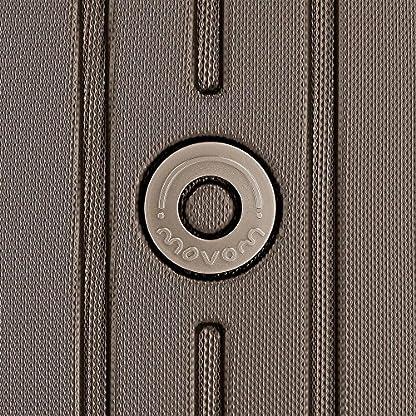 Riga-Koffer-Set-70-cm-108-liters-Grau-Gris