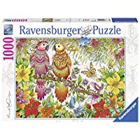 Ravensburger-19822-Tropische-Stimmung-Puzzle