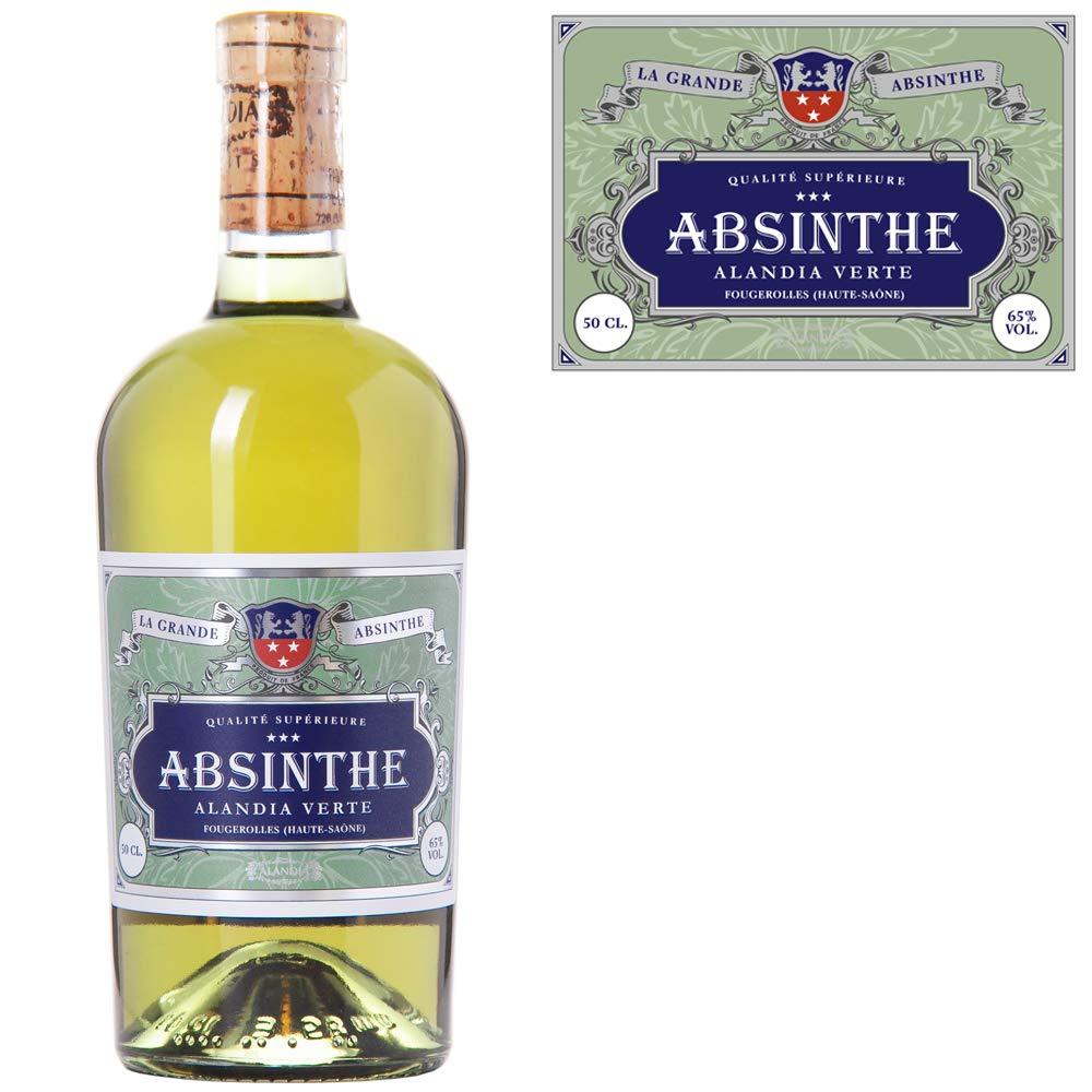 Absinth-ALANDIA-Verte-Original-Rezeptur-aus-dem-19-Jh-Traditionelle-Herstellung-65-Vol-1x-05-l